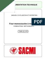 FMR.02.IFR.unlocked.pdf
