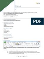 APOSTILA EXCEL 2010.pdf