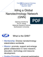 GNN3 - R.P.H. Chang, USA