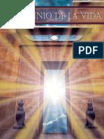 Dominio-de-la-vida-web.pdf
