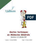 Gestes techniques en MG.pdf