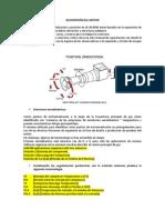 Turbina LM2500.pdf