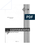 connexions-2-methode-de-francais.pdf