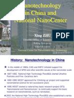 GNN3 - ZhuXing, China