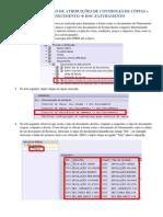 VTFL-CUSTOMIZAÇÃO DE CONTROLE CÓPIAS-FORNECIMENTO PARA FATURA.docx