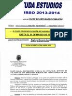 AYUDAS SOCIALES 2014.pdf