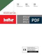 MANUAL USO Y MTO BTG-3 - 11 - 0006080749 - 4 - 2012-10-30.pdf