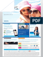 resumen16012014.pdf