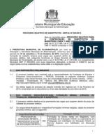 edital_004_2013.pdf