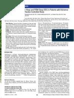 DONEPEZIL SLEEP290211.pdf