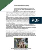 57776316-Pintando-Vallejo.pdf