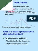 convexity_NLP2_