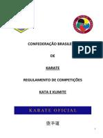 Regulamento_WKF_Portugues.pdf