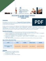 Programa - Curso redes sociales aplicadas al trabajo.pdf