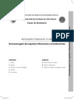 IT 27.pdf