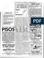 ABC CARICATURA Y RETRATO CASSINELLO pagina.pdf