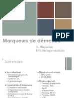 Marqueurs neurodégénerescence DES.pdf