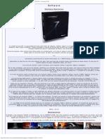 Review - Mediaportal por Tocinillo V.1.pdf