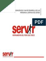 Presentación Guía Metodológica.pdf