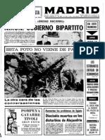 CASSINELLO DIRECTOR INSTITUTO TORROJA Madrid19681128.pdf