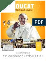 metodo-estudo -biblico-youcat.pdf