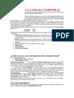 ARTICULO 10 IRONMAN.doc