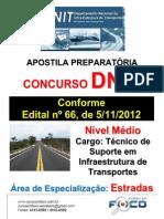 Apostila___DNIT___Demonstrativa.pdf