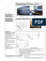 conversie FIN 1.pdf