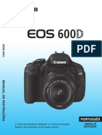 EOS_600D_Instruction_Manual_PT.pdf