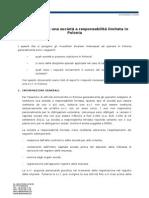 Costituzione_di_una_s.r.l._in_Polonia_15.11.2011.pdf