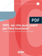 MailUp_Ebook_10-sms_marketing.pdf