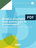 MailUp_Ebook_05-Email-e-smartphone-aumenta-le-conversioni.pdf