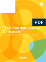 MailUp eBook 08-Consigli Email Marketing