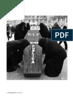 EL VIEJO TOPO_OCTUBRE_2013_LECCIONES DE LA MAREA BLANCA EN MADRID.pdf