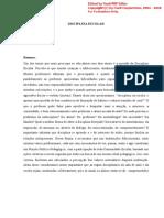 9 Disciplina Escolar.pdf