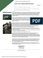 TRAMA ARQUITECTURA Y DISEÑO DESDE ECUADOR.pdf