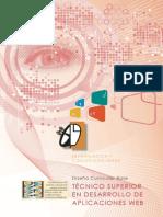 dcb_tecnico_superior_aplicaciones_web.pdf
