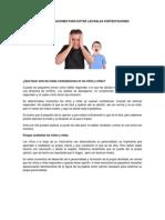 10 RECOMENDACIONES PARA EVITAR LAS MALAS CONTESTACIONES.docx