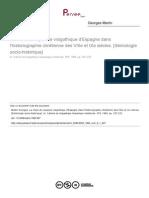 La chute du royaume visigothique d'Espagne dans l'historiographie chrétienne des VIIIe et IXe siècles (G. Martin).pdf