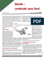 tract_14-01-14 Pessac.pdf