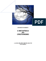 A Metafísica do Cristianismo.pdf