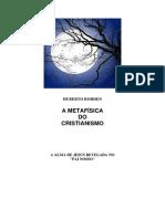 A Metafísica do Cristianismo.pdf