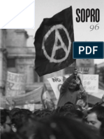 sopro96s.pdf