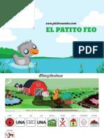 pictocuentos-elpatitofeo-extendido.pdf