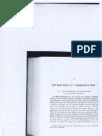 HYPPOLITE, Jean - Language et pensée.pdf