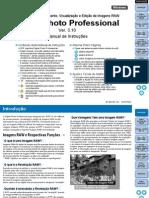 DPP3.10W_PT_01.pdf