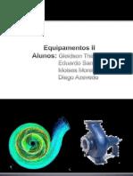 ETF-bombas.pptx