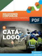 AF_CatalogoMineria.pdf