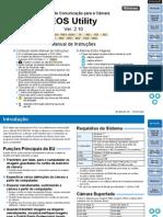 EU2.10W_PT_00.pdf