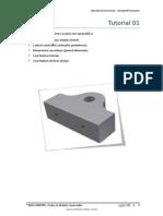 Apostila Tutorial Inventor - parte 1.pdf